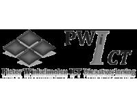 Pieter Winkelmolen ICT Dienstverlening