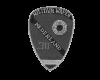 Schietwedstrijdvereniging Miltair Wapen Nederland